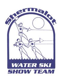 shermalot logo