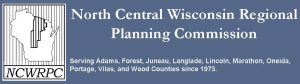 North Central Regional Planning Commission