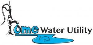 RWU-Logo